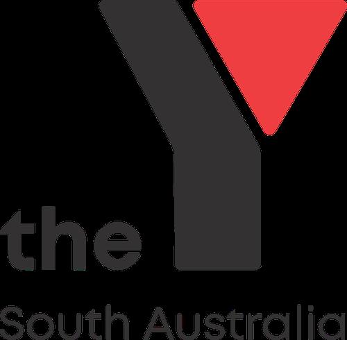 YMCA Adelaide North Special School OSHC