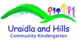 Uraidla and Hills Community Kindergarten