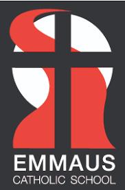 Emmaus Catholic School OSHC