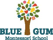 Blue Gum Montessori Preschool Incorporated