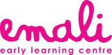 Emali Early Learning Centre - Findon