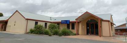 Tyndale Christian School Strathalbyn E.L.C.
