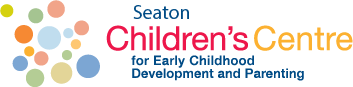Seaton Children's Centre for Early Childhood Development and Parenting