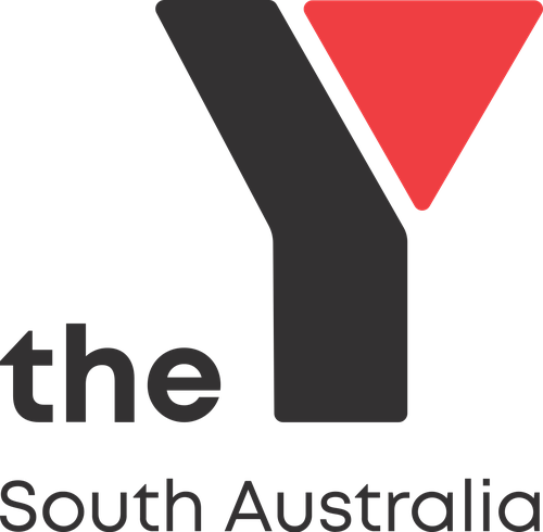 YMCA Craigmore South Primary OSHC