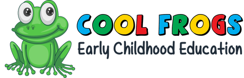 Cool Frogs Early Childhood Education Christie Downs