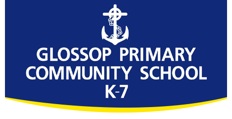 Glossop Primary Community Preschool