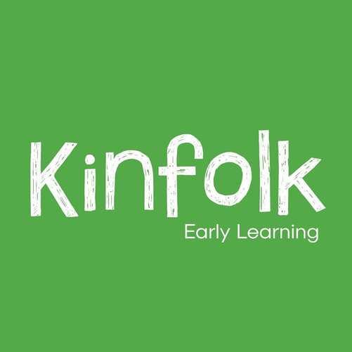 Kinfolk Early Learning