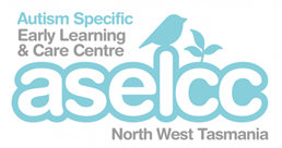 North West Tasmania Autism Specific Early Learning and Care Centre
