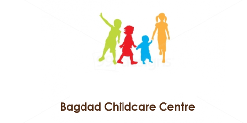 Bagdad Childcare Centre