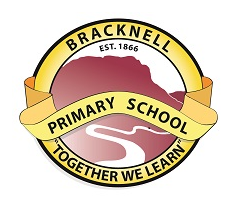 Bracknell Primary Outside School Hours Care