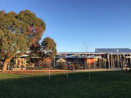 Bungawitta Child Care Centre