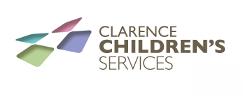 Clarence City Council - Cambridge Outside School Hours Care Program