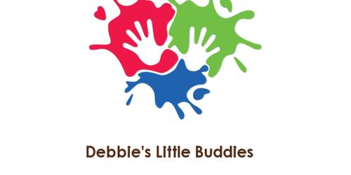 Debbies Little Buddies