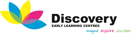 Discovery Early Learning Centres - Dominic