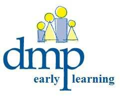 DMP Child Care