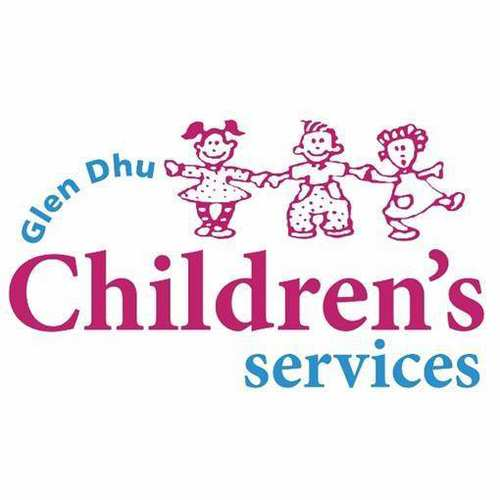 Glen Dhu Children's Services Pty Ltd