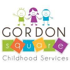 Lady Gowrie - Gordon Square Education and Care Service