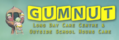 Gumnut Long Day Care Centre