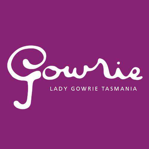 Lady Gowrie - Acton Road Child Centre