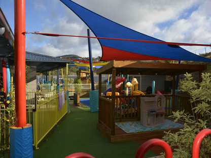 Lenah Valley Childcare and Early Learning Centre