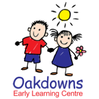 Oakdowns Early Learning Centre