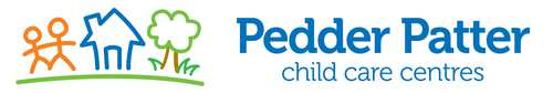 Pedder Patter Child Care Centre