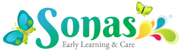 Sonas Early Learning & Care Coolbellup