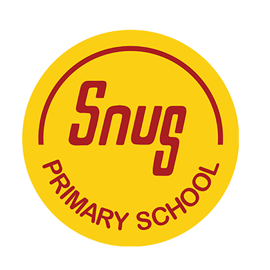 Snug Primary School Outside School Hours Care