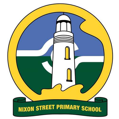 Nixon Street Outside School Hours Care