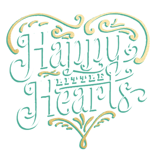 Happy Little Hearts Early Learning Centre