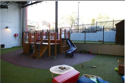 Goodstart Early Learning Hobart West