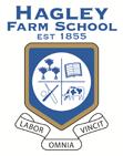Hagley Farm Outside School Hours Care