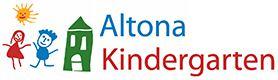 Altona Kindergarten