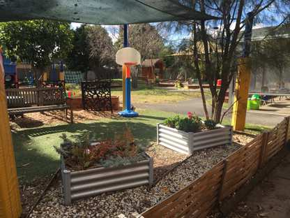 Altona Meadows Kindergarten