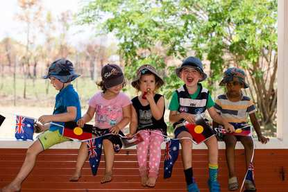 One Tree Altona Meadows Children's Service