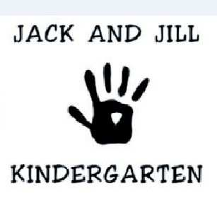 Jack & Jill Kindergarten