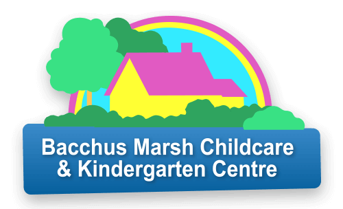 Bacchus Marsh Child Care & Kindergarten Centre
