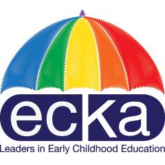Bakery Hill Kindergarten Logo