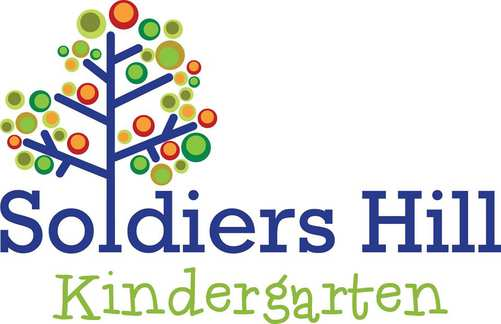 Soldiers Hill Kindergarten