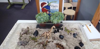 Ballarat Fidelity Club Kindergarten