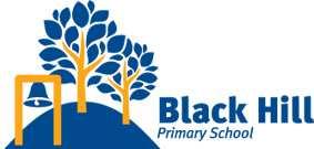 Black Hill Kindergarten