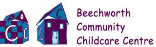 Beechworth Community Child Care Centre