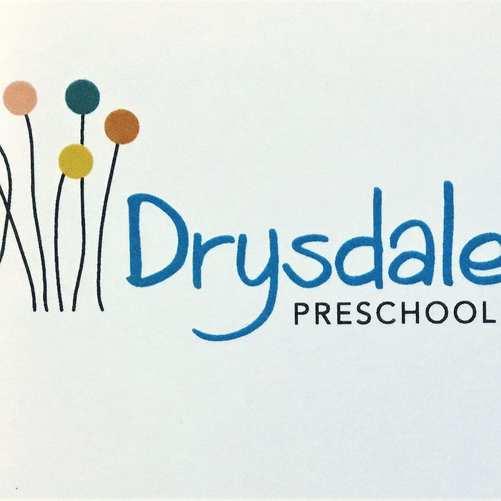 Drysdale Preschool