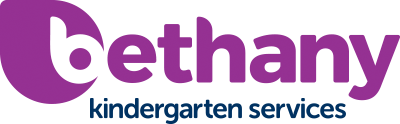 Kirralee Kindergarten Logo