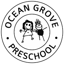 Ocean Grove & District Preschool
