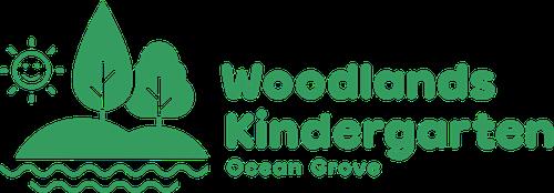 Woodlands Preschool