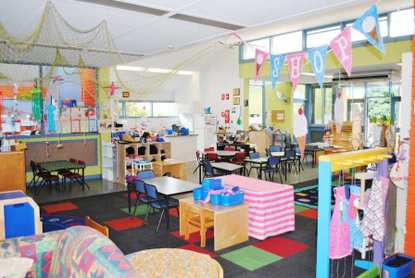 Clifton Springs Preschool
