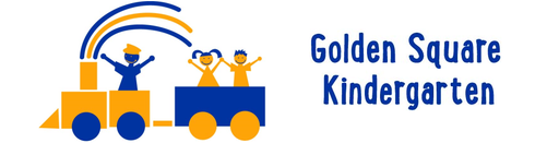 Golden Square Kindergarten