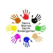 Narre Warren North Kindergarten