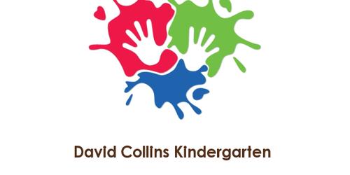 David Collins Kindergarten